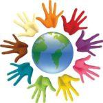Благотворительная деятельность в помощь спонсируемым объектам
