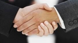 Предложения спонсорам: совместная рассылка