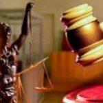 Часть 1. Налогообложение спонсорской рекламы Комментарий налогового юриста