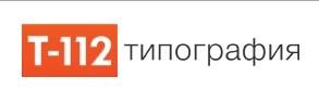 http://t-112.ru/