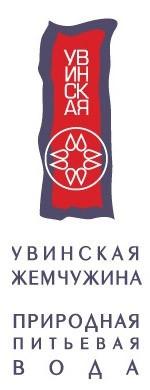Специальный спонсор V Всероссийской конференции HR-менеджеров, Москва 2012