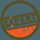 expert-btl.png