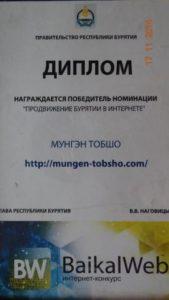 naxodit-sponsorov (6)