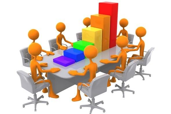 metodyi-effektivnoy-samoorganizatsii-590