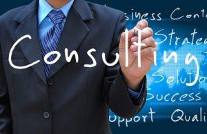 Стоимость консультации