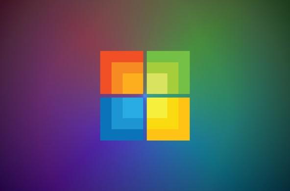 Грант: Конкурс для молодых разработчиков от Microsoft 2018