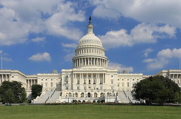 Грант: Либеральная стажировка в Вашингтоне 2018