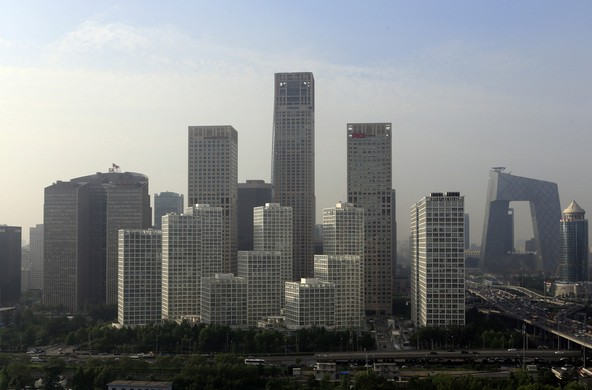 Грант: Стипендии на обучение в Пекине 2018