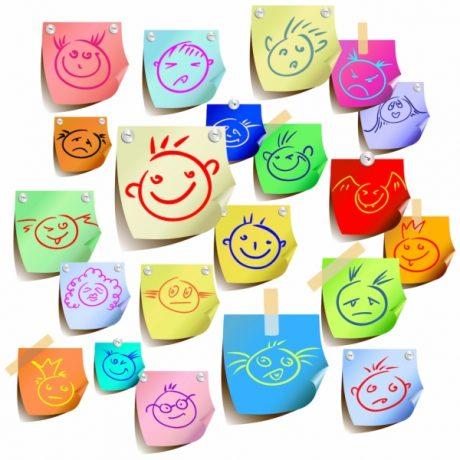 Что делает нас счастливыми?