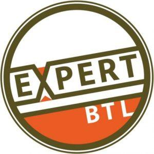 Эксперт BTL и спонсорство. Как оправдать ожидания