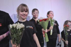 О космонавтах и балеринах: как меняется жизнь людей с синдромом Дауна