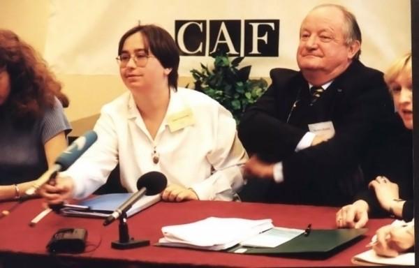20 лет спустя: как кризисы в России повлияли на развитие благотворительности