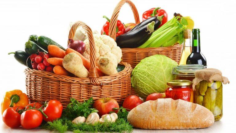 Конкурс Thought For Food Challenge