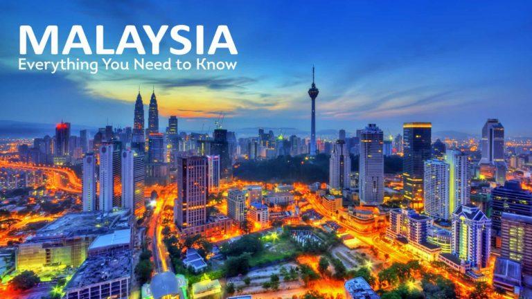 Стипендии бизнес-школы Putra Business School, Малайзия