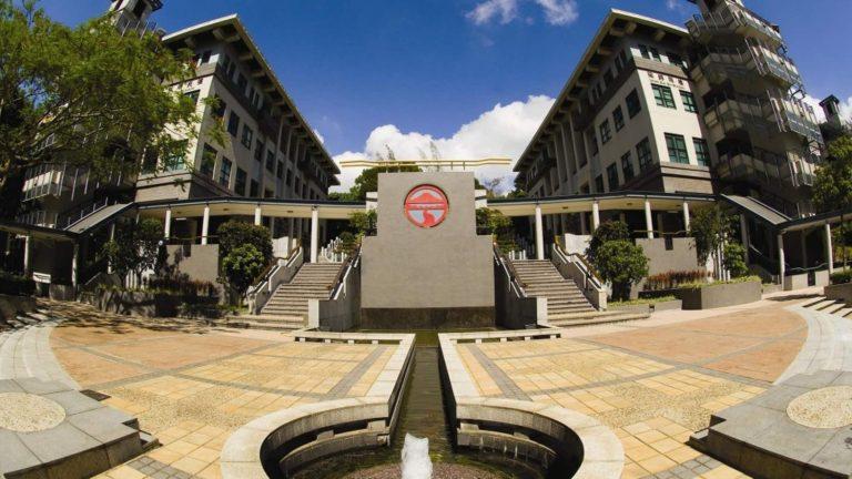 Стипендия иностранным студентам университета Lingnan University, Китай
