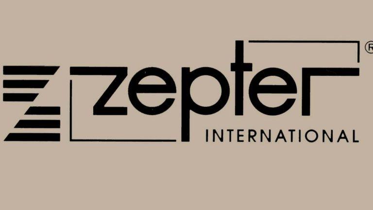Конкурс на лучший дизайн кухонных гаджетов от Zepter International