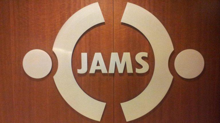Международная исследовательская программа в США – Weinstein JAMS International Fellowship Program