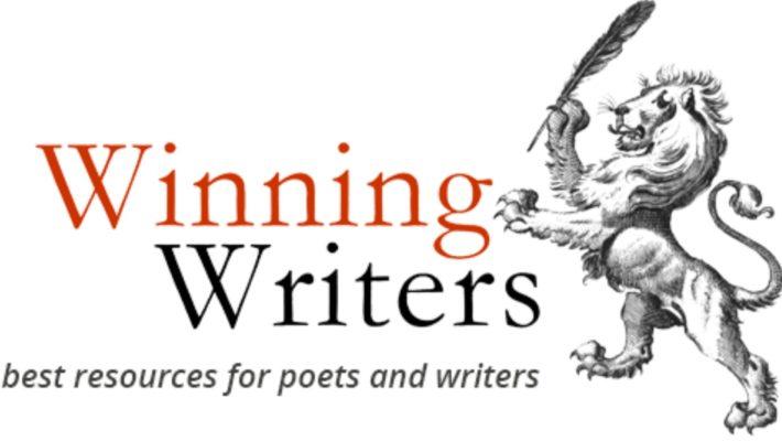 Международный конкурс поэзии Wergle Flomp Humor Poetry Contest
