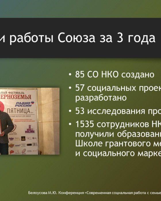 sojuz-nko (4)